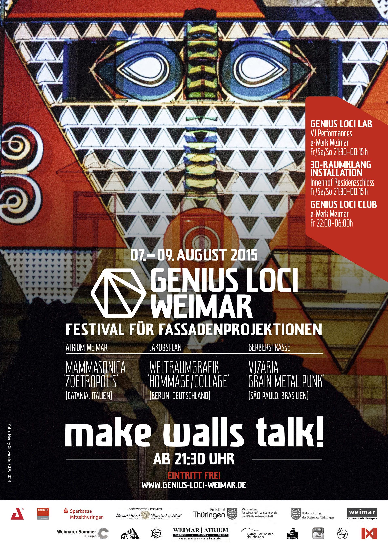 plakatglwfestival2015web