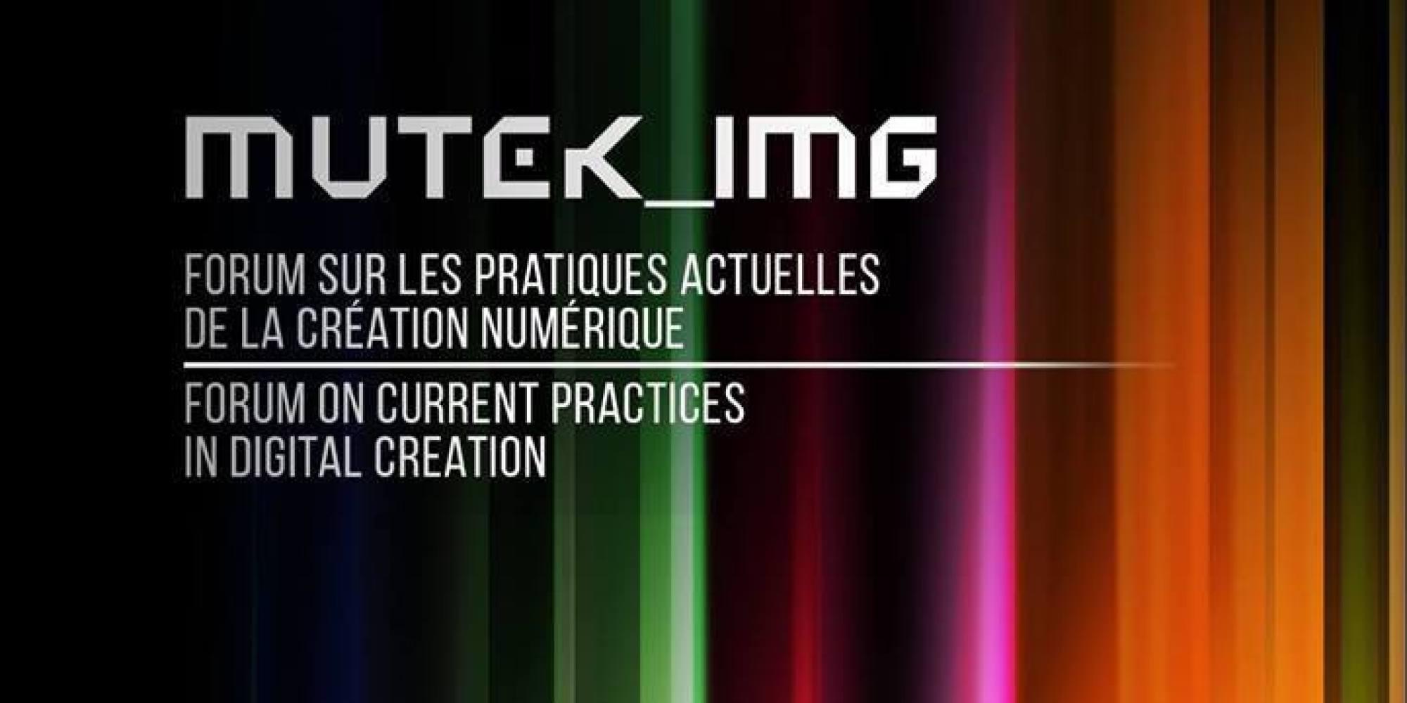 o-mutek-facebook